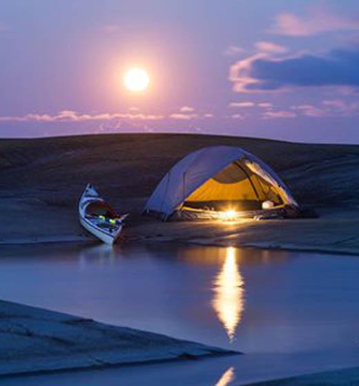 campingtur520